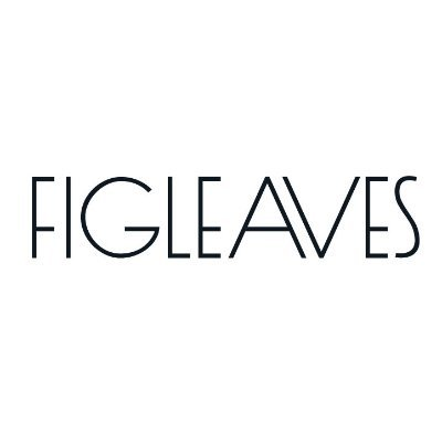 Figleaves