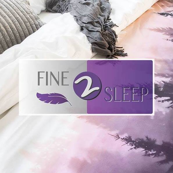 Fine2sleep NL