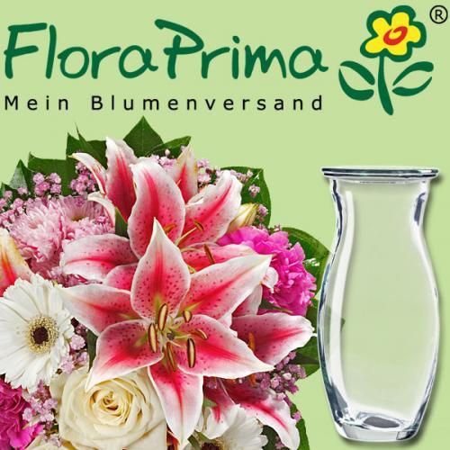 FloraPrima DE