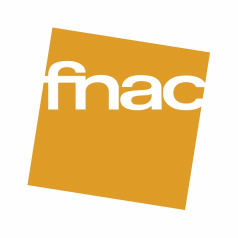 FNAC BE