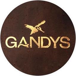 Gandys London