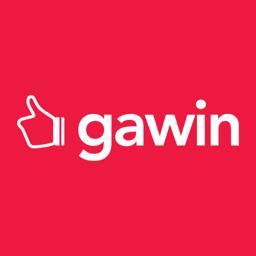 Gawin (PH)