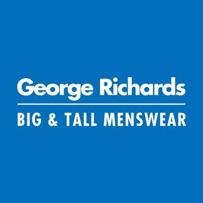 George Richards Canada (CA)