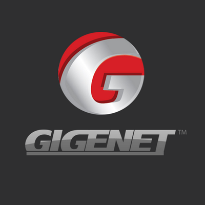 Gigenet