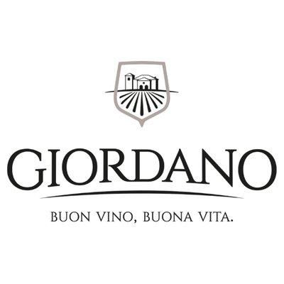 GiordanoVini