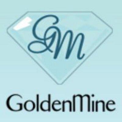 Goldenmine