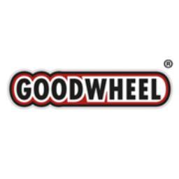 Goodwheel - Der Reifendiscounter
