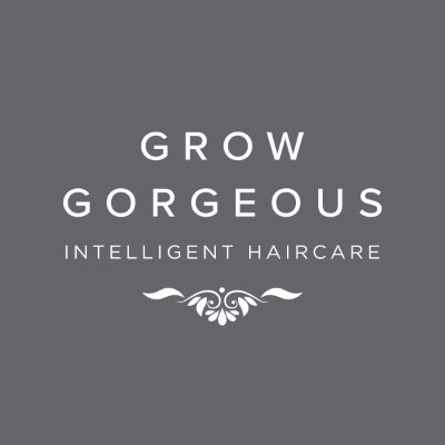 Grow Gorgeous IT