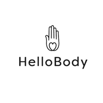 Hello Body DE