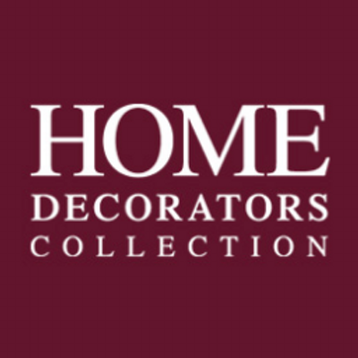 Home Decorators Collection Coupons August 2019 Discount