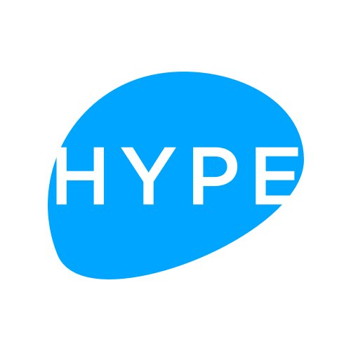 Hype Campaign IT
