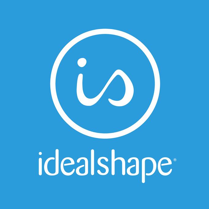 IdealShape Canada