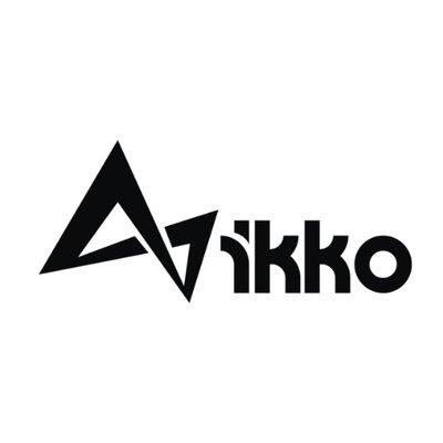 Shenzhen Aikeyin Audio Tech Company