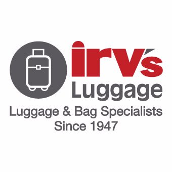 Irv's Luggage