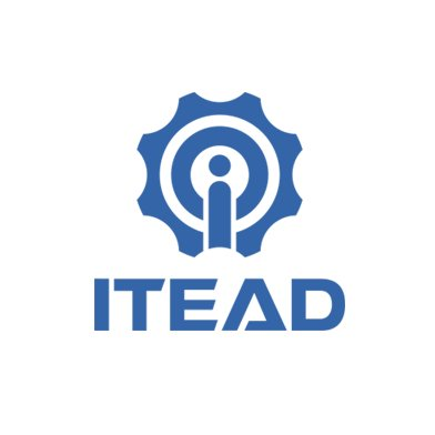 ITEAD INTELLIGENT SYSTEMS LIMITED