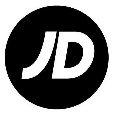 JD Sports DK