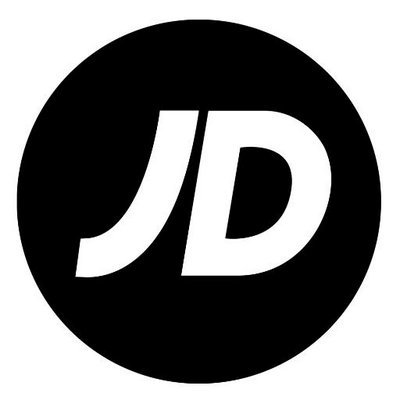 JD Sports DE