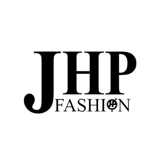 JHP Fashion NL
