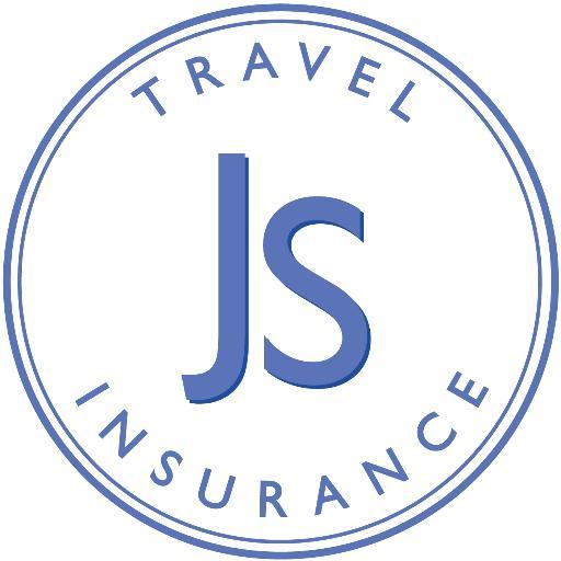 JS Travel Insurance