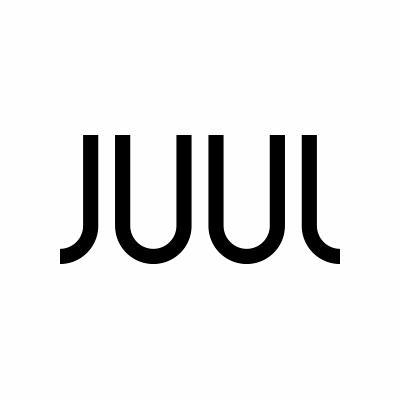 picture about Juul Printable Coupon titled Juul Vapor Discount codes - September 2019 price reduction coupon codes