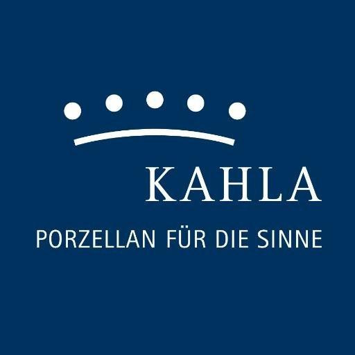 Kahla Porzellanshop DE