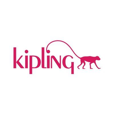 Kipling