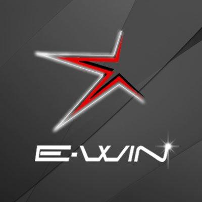 EWIN International Corp., Ltd