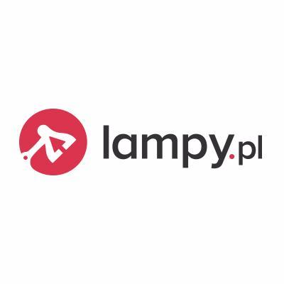 Lampy PL