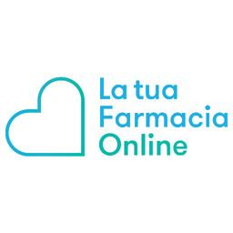 La tua Farmacia Online IT