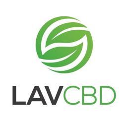 LAV CBD inc.