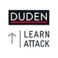 Duden Learnattack DE