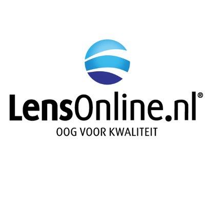 LensOnline NL - FamilyBlend