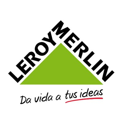 Leroy Merlin IT