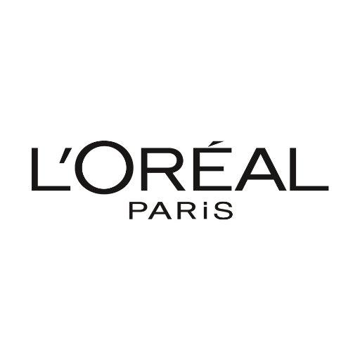 L\'Oreal Paris