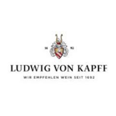 ludwig-von-kapff.de - Wir empfehlen Wein seit 1692