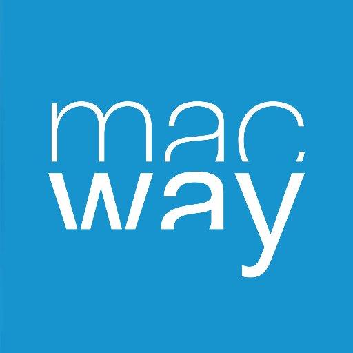 Macway FR