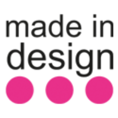 Made in Design UK