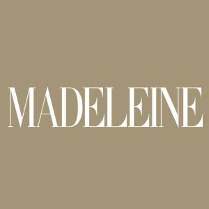 Madeleine FR