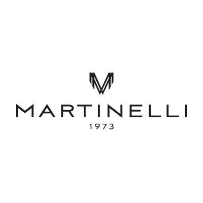 Martinelli(P)