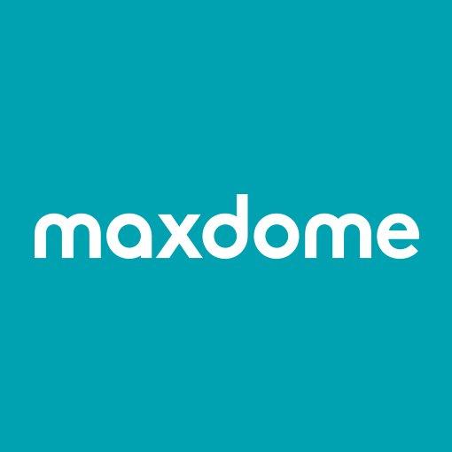 Maxdome DE
