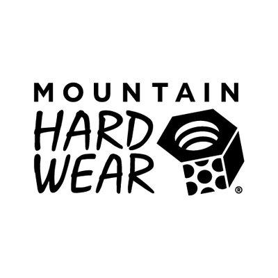 Mountain Hardwear Canada