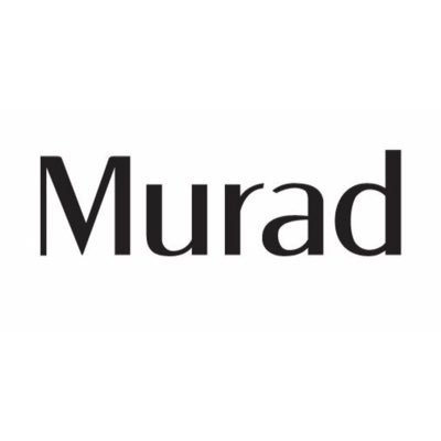 Murad Europe