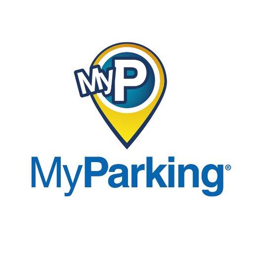 MyParking ES