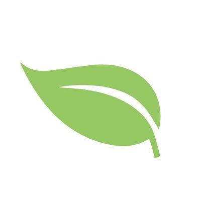 Nature Hills