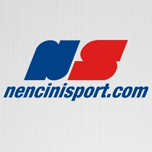nencini_it