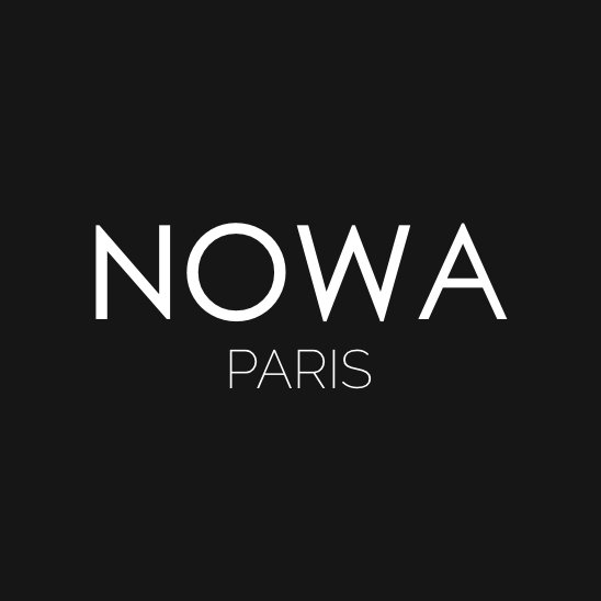 NOWA Smart Watch