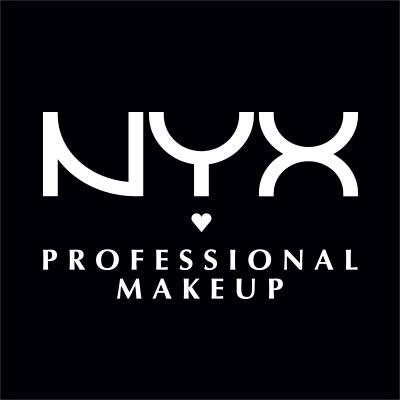 NYX Cosmetics UK
