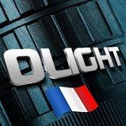 Olight DE