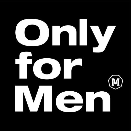 Only for Men NL