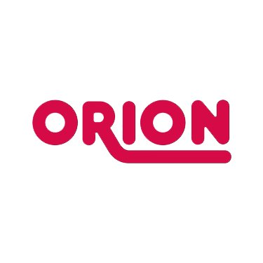 ORION Erotikversand CH